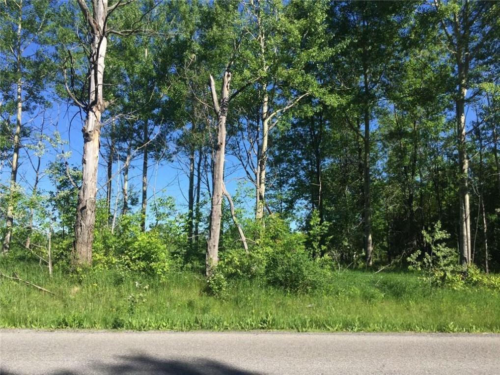 2 Crawford Road, Ottawa, Ontario K0A1B0
