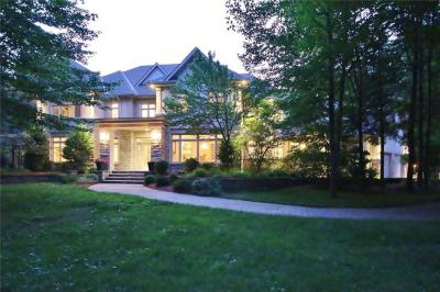 Photo of 6271 Deermeadow Drive, Ottawa, Ontario K4P1M9