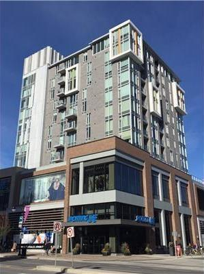 118 Holmwood Avenue Unit#ph07, Ottawa, Ontario K1S2P4