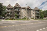 2 Warner Street Unit#107, Russell, Ontario K4R1B6