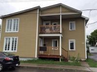 341-343 Higginson Street, Hawkesbury, Ontario K6A1G8
