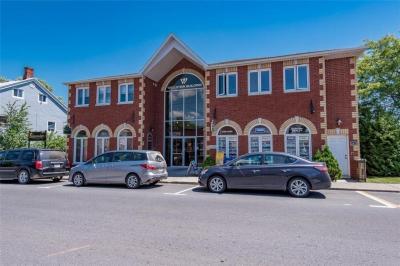 Photo of 28 Clothier Street E, Kemptville, Ontario L3Z3E6