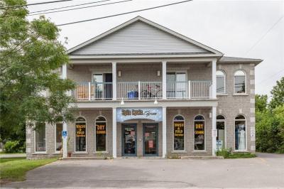 Photo of 506 Rideau Street, Kemptville, Ontario K0G1J0
