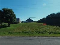 N/a Pattee Rd Road, Hawkesbury, Ontario K6A2R2