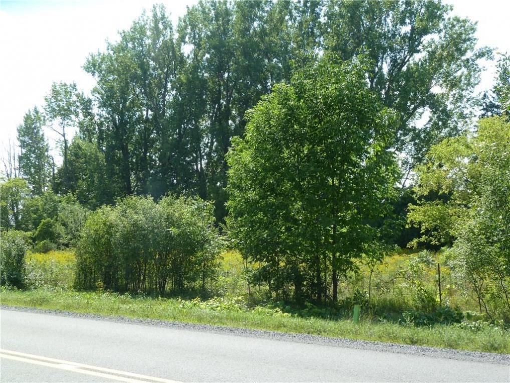 00 County Rd 15 Road, Merrickville, Ontario K0G1N0