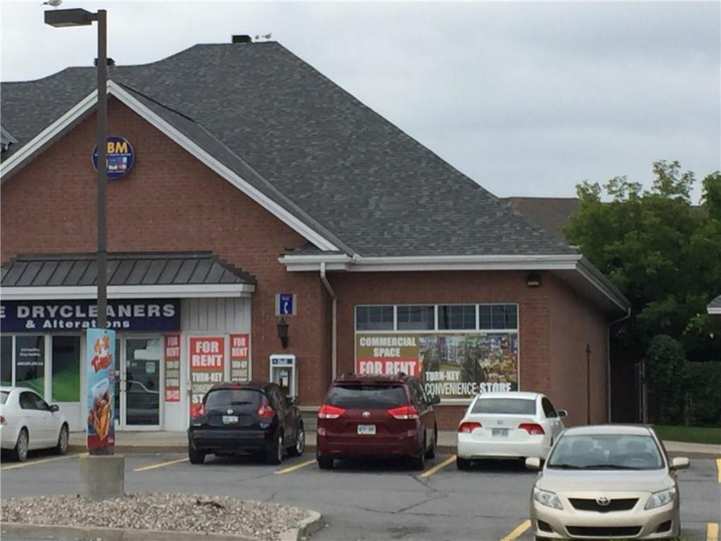 1234 Merivale Road, Ottawa, Ontario K2C4C3