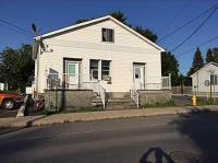 4559 Ste Catherine Street, St Isidore, Ontario K0C2B0