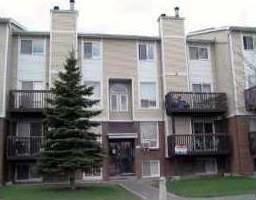 Photo of 120 Fenerty Court Unit#7, Kanata, Ontario K2L3A7
