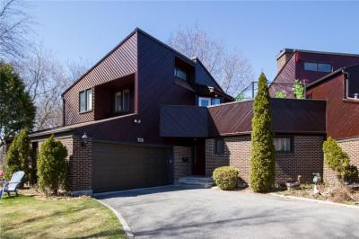 Photo of 3526 Paul Anka Drive, Ottawa, Ontario K1V9K6