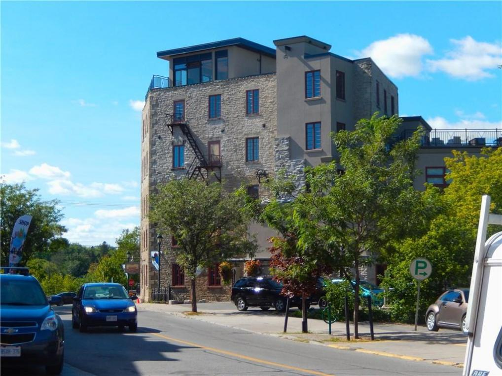 7 Mill Street Unit#501, Almonte, Ontario K0A1A0