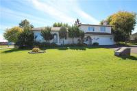 2618 St Isidore Road, St Isidore, Ontario K0C2B0