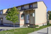 1268 Bethamy Lane, Ottawa, Ontario K1J8P3