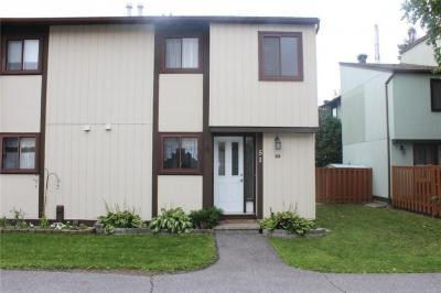 Photo of 51 Thistledown Court, Ottawa, Ontario K2J1J4