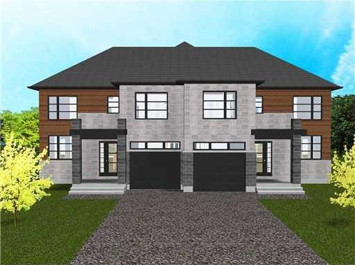 204 Capri Avenue, Embrun, Ontario K0A1W0