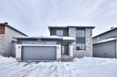 Photo of 71 Cobblestone Drive, Russell, Ontario K4R1A1