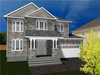 Photo of 92 Abbey Crescent, Russell, Ontario K4R1A1