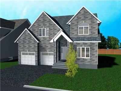 Photo of 106 Cobblestone Drive, Russell, Ontario K4R1A1