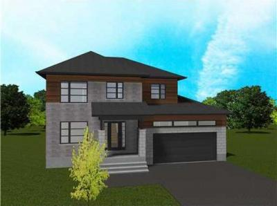 Photo of 89 Abbey Crescent, Russell, Ontario K4R1A1