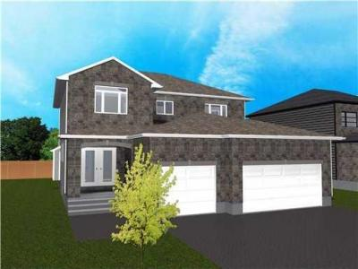 Photo of 86 Cobblestone Drive, Russell, Ontario K4R1A1