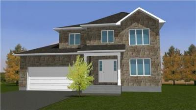 Photo of 87 Cobblestone Drive, Russell, Ontario K4R1A1