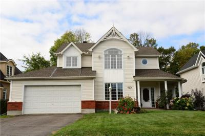 Photo of 52 Mary Hill Crescent, Richmond, Ontario K0A2Z0