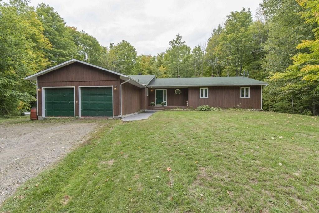 131 Bay Road, Lombardy, Ontario K0G1L0