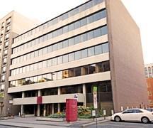 222 Somerset Street W, Ottawa, Ontario K2P2G3
