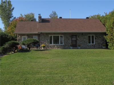 Photo of 3816 Gendron Road, Hammond, Ontario K0A2A0