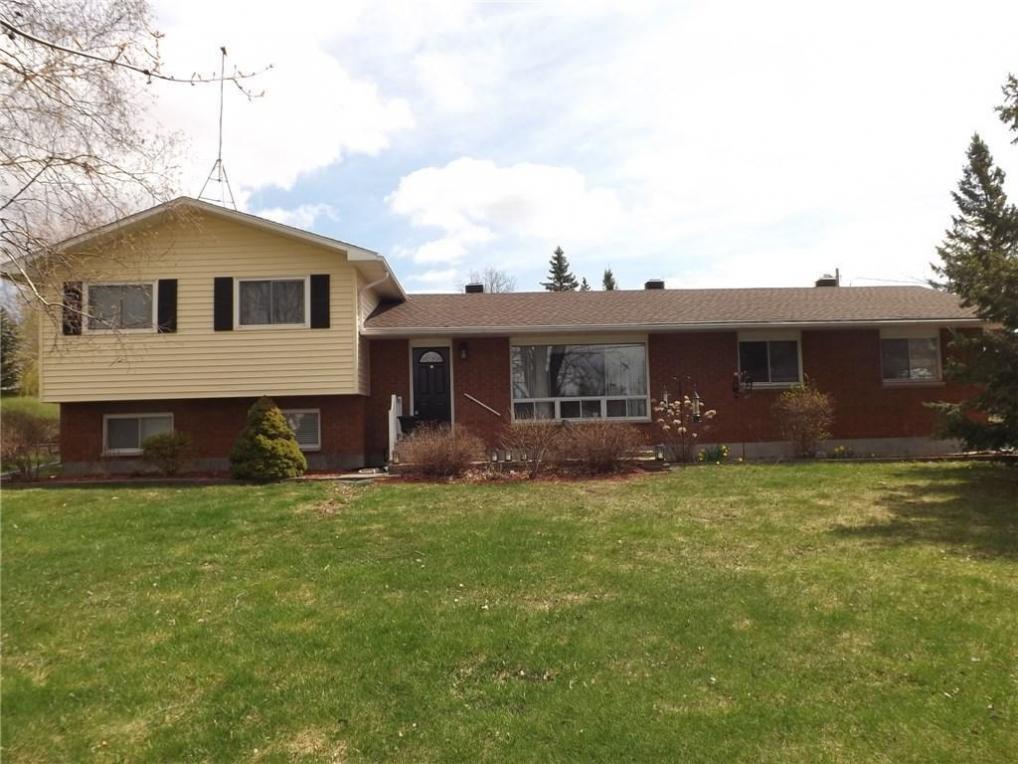 328 Kelly Jordan Road, Smiths Falls, Ontario K7A4S7