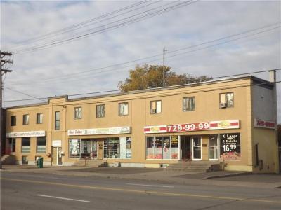 Photo of 1010-1018 Merivale Road, Ottawa, Ontario K1Z6A5