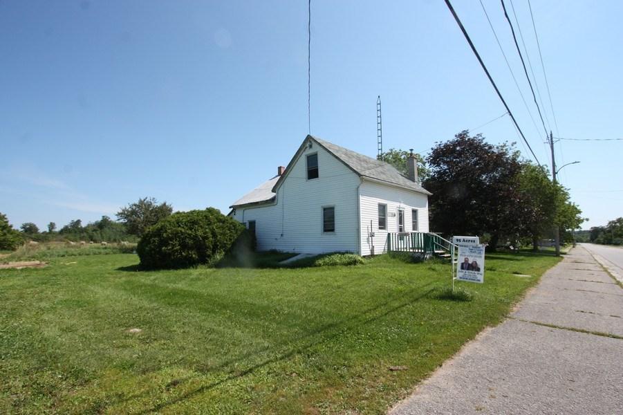 1316a County 42 Road, Elgin, Ontario K0G1E0
