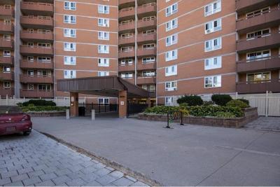 Photo of 2020 Jasmine Crescent Unit#518, Ottawa, Ontario K1J8K5