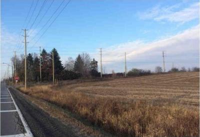 Photo of 00 Limebank Road, Ottawa, Ontario K1X1G2
