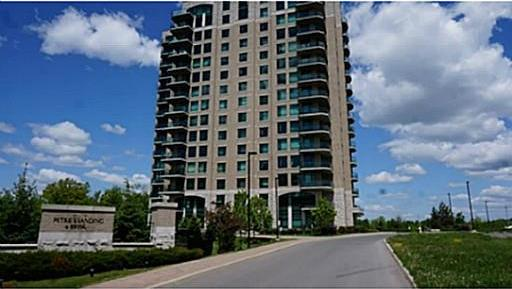 100 Inlet Private Unit#1202, Ottawa, Ontario K4A0S8