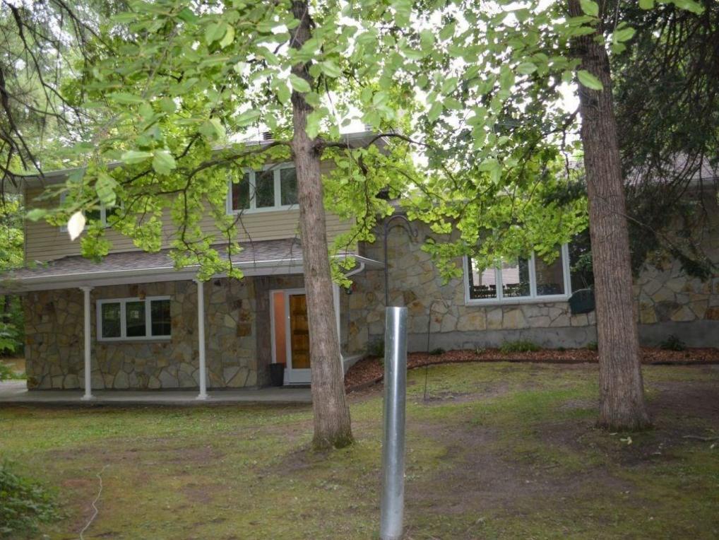 614 Landry Street, Rockland, Ontario K4K1K7