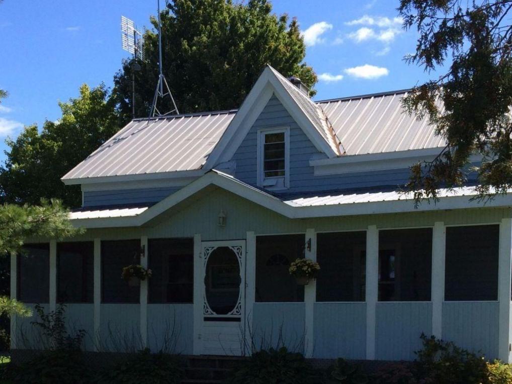 106 Edward Scott Road, Mountain, Ontario K0E1S0