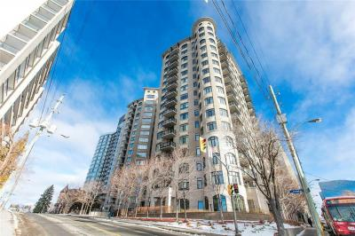 Photo of 95 Bronson Avenue Unit#1003, Ottawa, Ontario K1R1E2