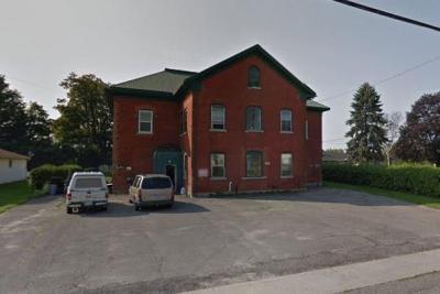 Photo of 2031 Dundas Street, Cardinal, Ontario K0E1E0