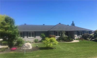 Photo of 2436 Brickland Drive, Ottawa, Ontario K4C1C1