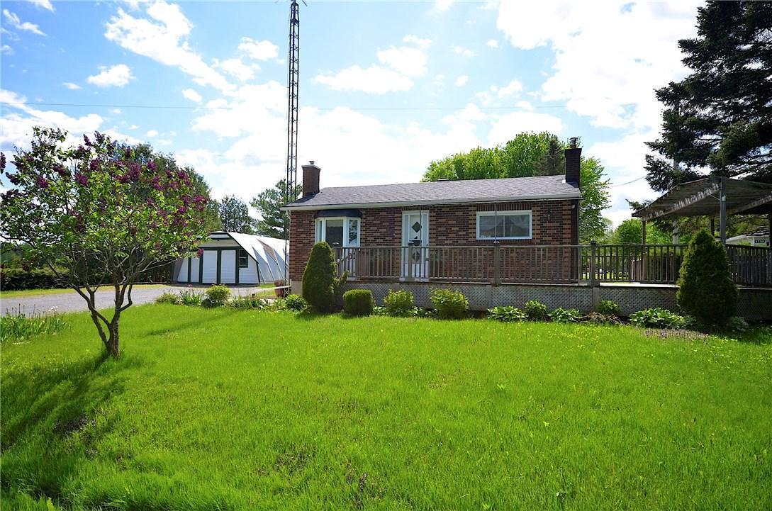 4606 Birchgrove Road, Cumberland, Ontario K4B1R4