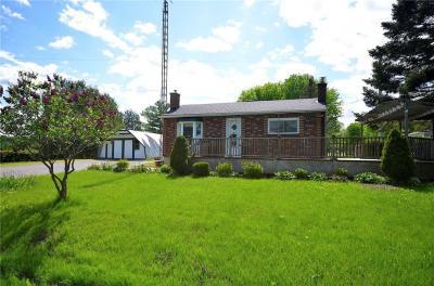 Photo of 4606 Birchgrove Road, Cumberland, Ontario K4B1R4