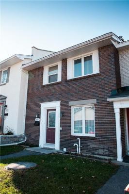 Photo of 2670 Draper Avenue, Ottawa, Ontario K2H6Z9