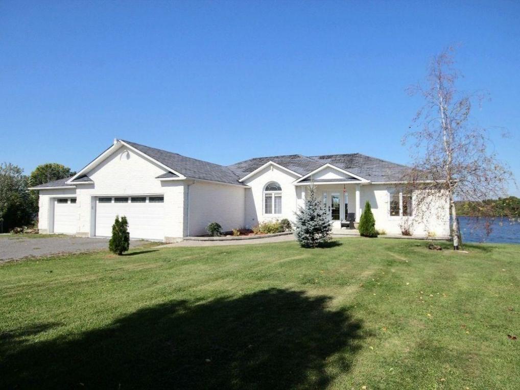 1115 Concession Rd 1 Road, Plantagenet, Ontario K0B1L0