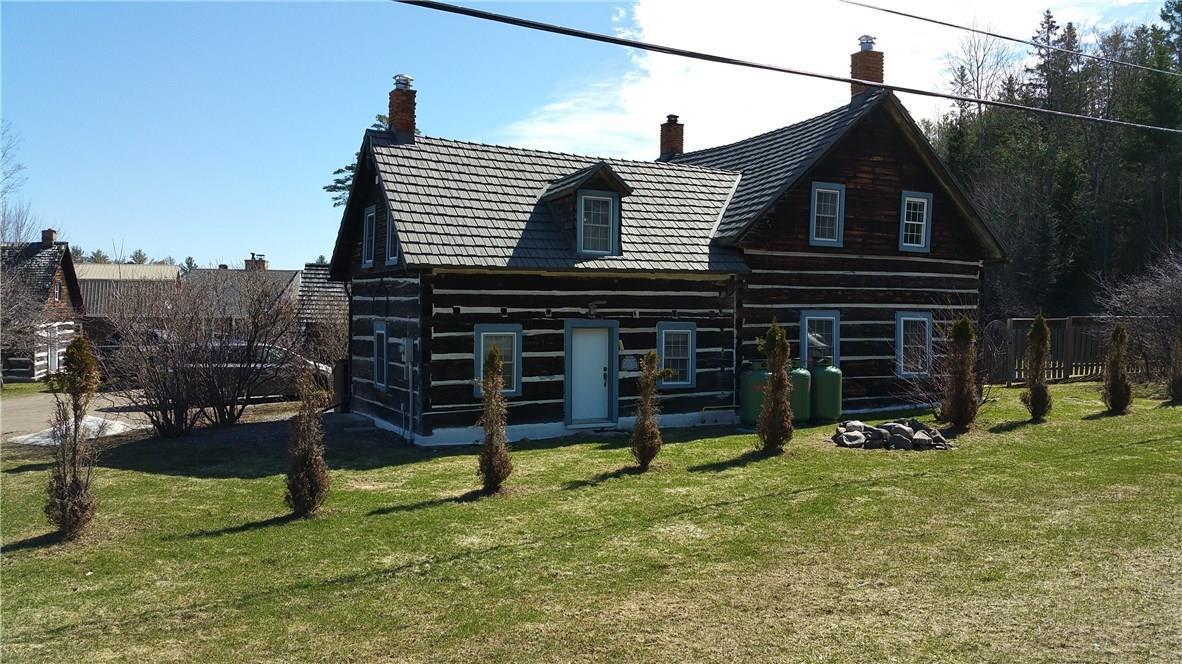32668 Hwy 17 Highway, Deep River, Ontario K0J1P0