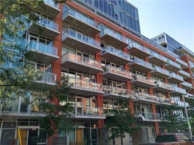 Photo of 340 Mcleod Street Unit#935, Ottawa, Ontario K2P1A2