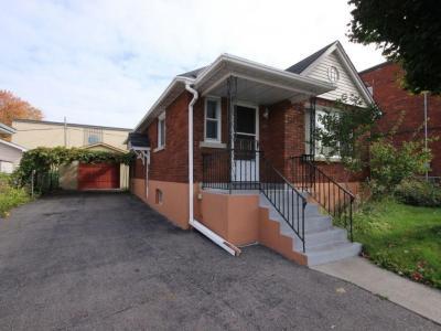 Photo of 305 Olmstead Street, Ottawa, Ontario K1L7K2