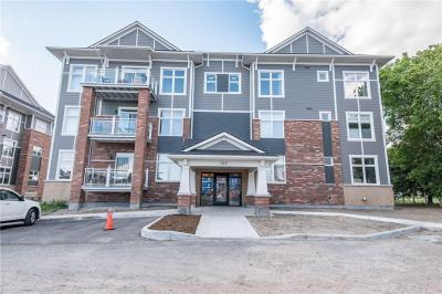 Photo of 3143 Navan Road Unit#101 Block I, Orleans, Ontario K4B1H9