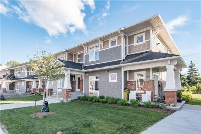 Photo of 3143 Navan Road Unit#103 Block I, Orleans, Ontario K4B1H9