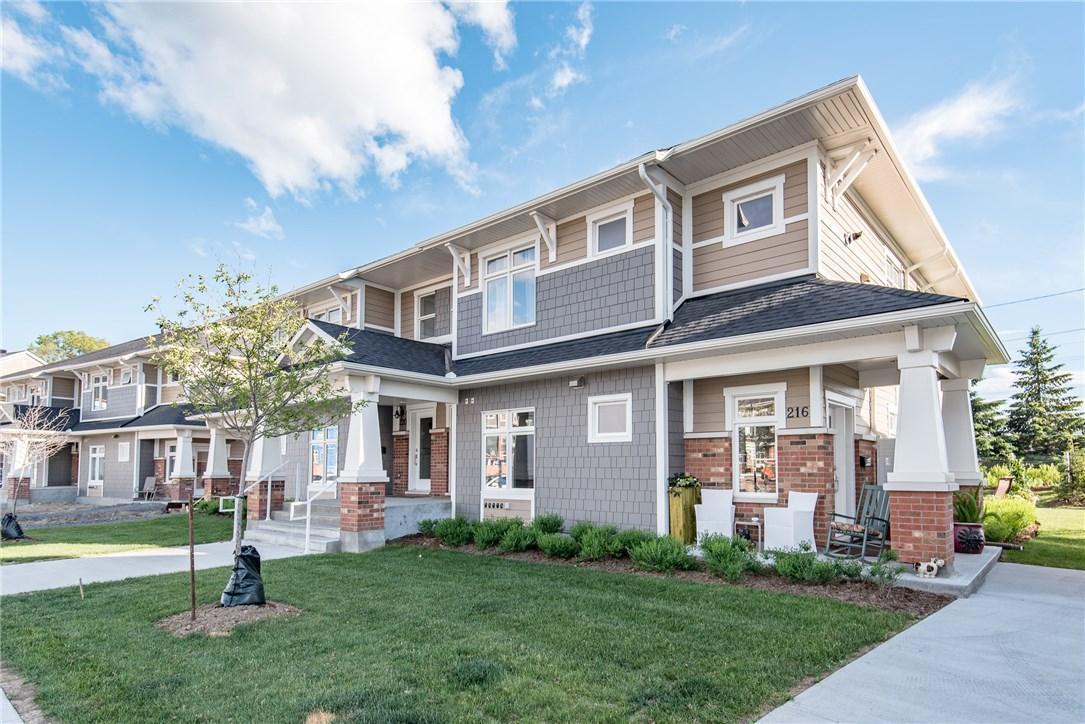 3143 Navan Road Unit#103 Block I, Orleans, Ontario K4B1H9