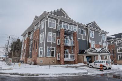 Photo of 3143 Navan Road Unit#204 Block I, Orleans, Ontario K4B1H9